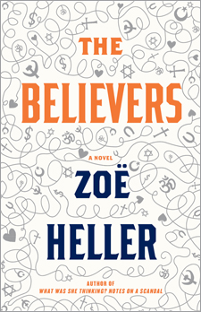 030509_circulating_thebelievers_ecco_harpercollins_225x348