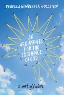 36-arguments