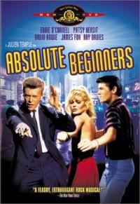 ab-beg-dvd