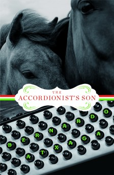 accordionists-son