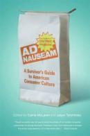 ad-nauseam