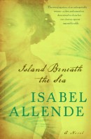 allende-island