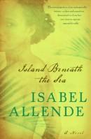 allende-island