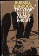 angry-rabbit-1