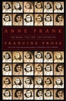 anne-frank-by-prose