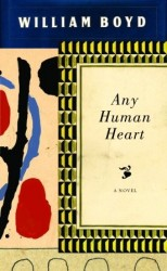 any_human_heartlarge