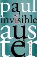 auster-invisible