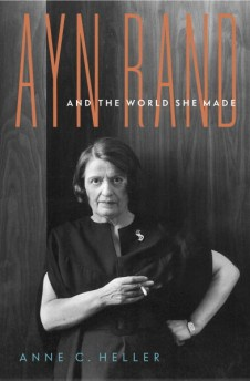 ayn-rand-by-heller