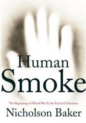 baker-human_smoke
