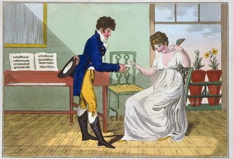 belinda-courtship