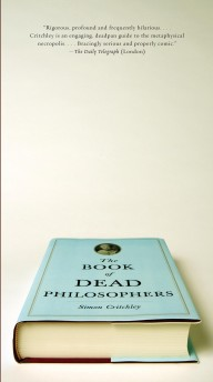book-of-dead-philosophers