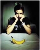 boyle-banana