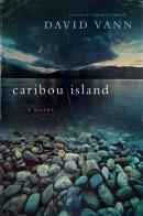 caribouisland
