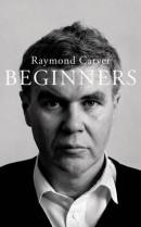 carver-beginners