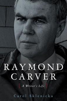 carver-by-sklenicka