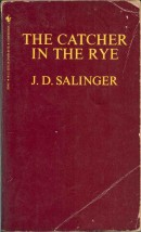 Essay About English Language Last Weekend Marked The Th Anniversary Of The Publication Of The Catcher  In The Rye And To Commemorate The Event The Fiction Advocate Published  The  Universal Health Care Essay also Buy Essay Paper The Second Pass Science In Daily Life Essay