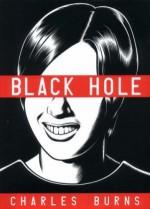 charles-burns-black-hole