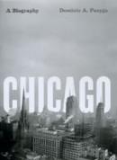 chicago-bio