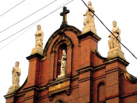 cleveland-church