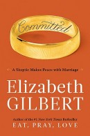 committed-by-gilbert