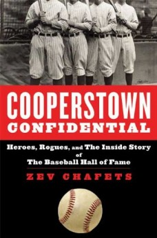 cooperstown-confidential