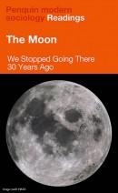 coupland-moon