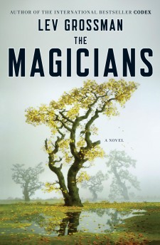 coverthemagicians