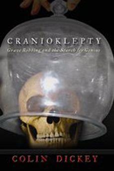 cranioklepty_med2