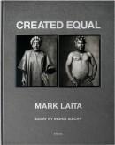 created-equal1