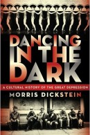 dancing-in-the-dark-cover