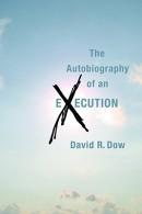 david-dow