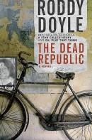 dead-republic