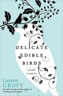 delicate-edible-birds_l