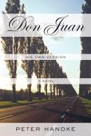 don-juan1