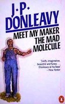 donleavy1