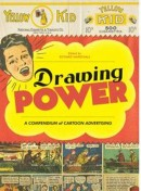 drawing-power