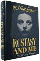 ecstasy-and-me-hedy-lamarr