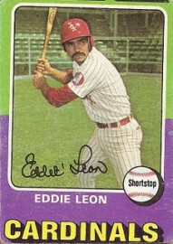 eddie-leon
