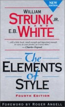 elements_style