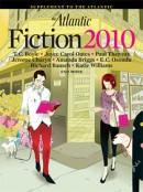 fiction-2010