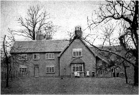 george_eliots_birthplace_-_south_farm_-_arbury_project_-_gutenberg_etext_19222