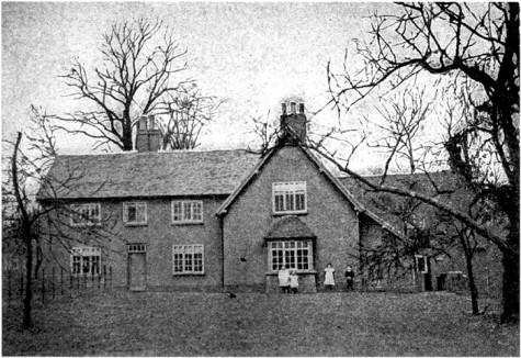george_eliots_birthplace_-_south_farm_-_arbury_project_-_gutenberg_etext_19222