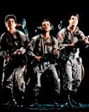 ghostbusters-team