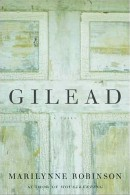 gilead-cover