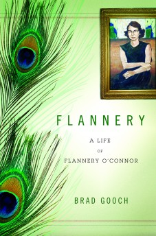 gooch_flannery