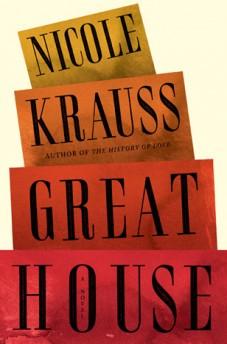 greathouse