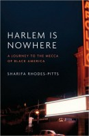 harlem