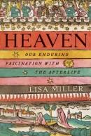 heaven-by-miller