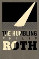 humbling-large