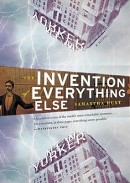 invention-of-everything-else